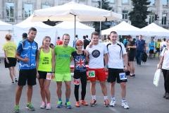 Sofia Ekiden Maraton51