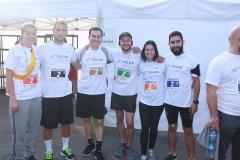 Sofia Ekiden Maraton78