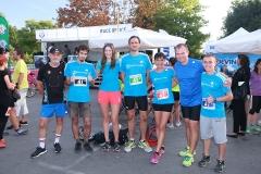 Sofia Ekiden Maraton87