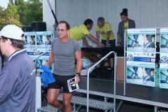 Sofia Ekiden Maraton89
