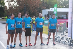 Sofia Ekiden Maraton97